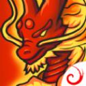 神兽三国红包版