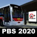 宇通巴士模拟器2021