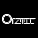 Orzmic游戏