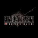 最终幻想7TheFirstSoldier游戏