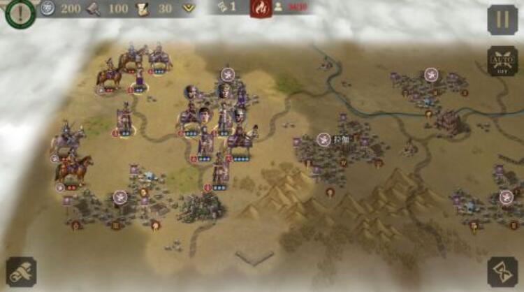 大征服者罗马可用兑换码分享