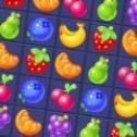 水果旋律三消