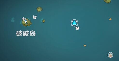 原神聽海人任務上鎖的箱子怎麼打開