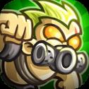 JunkWorld游戏