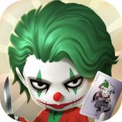 赛尔特大陆iOS版