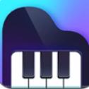 钢琴智能陪练