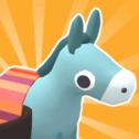 驴子模拟器