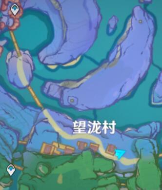原神海淵仙草靈驗記任務完成步驟一覽