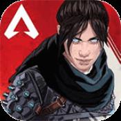 APEX英雄安卓版