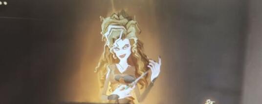 哈利波特魔法觉醒中秋彩蛋获得方法及位置