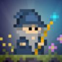 巫师荣耀手机版