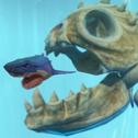 海底大厮杀