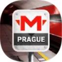 捷克地铁模拟器3D