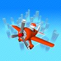 飞机组装竞赛