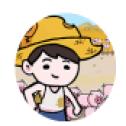 乞丐养猪场