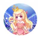 花仙子天使公主换装