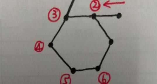 原神知比山六邊形石塊解謎任務怎麼完成