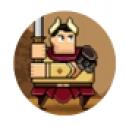 帝国伐木工