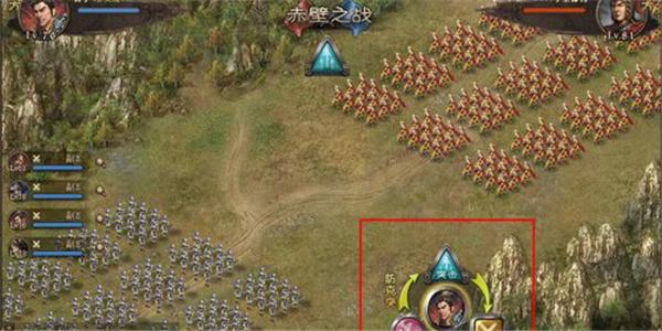单机攻城养兵游戏