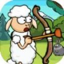 小羊回农村游戏