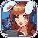游戏主播模拟器手机版