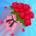 姐姐的99朵玫瑰