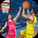 篮球体育游戏2k21ios版