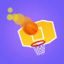 篮球竞技赛