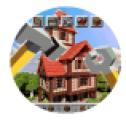 小小建造家