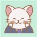 猫猫漫画咖啡厅