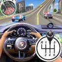 开车驾驶训练安卓版