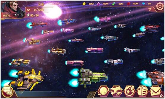 银河护卫队