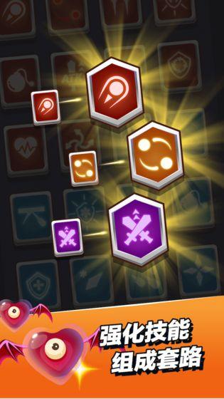 有元素战斗的游戏推荐 使用五行元素战斗