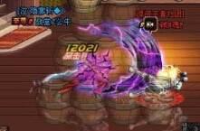 DNF手游PK刷图技能噬灵鬼斩加点攻略