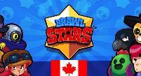 新游爆款 矿星之争加拿大区上架首周表现优异