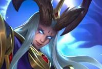 王者荣耀神级法坦东皇太一最新六神装出装攻略