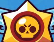 荒野乱斗最新平衡环境说明:卡牌被削 死神加强?