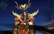 王者荣耀东皇太一实战技巧 既能吸血还有点控有点无敌