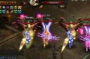 大天使之剑手游弓箭手加点方案 要敏捷要伤害