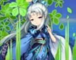 仙剑5草谷唐雨柔欧阳倩哪个好 谁是第一奶妈