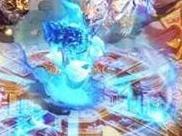 征途2手游军团BOSS怎么打 时空幻境副本介绍