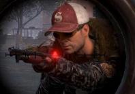 絕地求生手游射擊速成攻略 教新手如何完成高精準擊殺