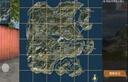 代号英雄直升飞机位置一览 在驼峰镇附近有