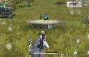 代号英雄直升机开法技巧 开的时候要开高点