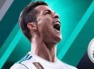 FIFA足球世界門將球員培養推薦 選擇哪個好