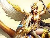 天使紀元新版本諸神試煉上線 新玩法一覽