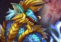 斗羅大陸手游雷龍獸玩法解析 雷龍獸怎么樣