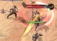 猎手之王快速升级攻略 怎么获取经验
