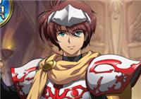 梦幻模拟战公主怎么打雷龙 外挂路因还是皇帝