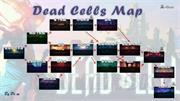 死亡细胞路线怎么去选择 常用路线推荐